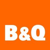 b and q retail park