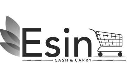 esin cash and carry enfield