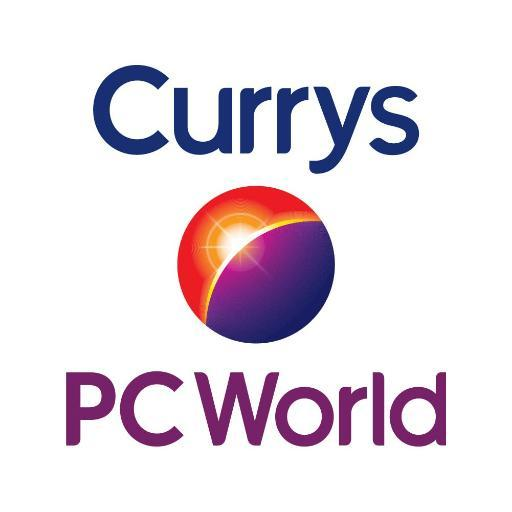 pc world currys enfield